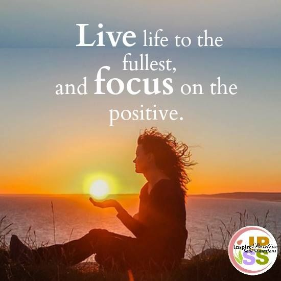 Spiritual Life Pictures, Photos, And Images For Facebook