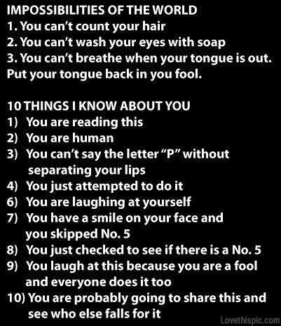 28184-Fun-Facts.jpg