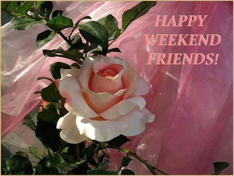 http://www.lovethispic.com/uploaded_images/281840-Happy-Weekend-Friends-.jpg
