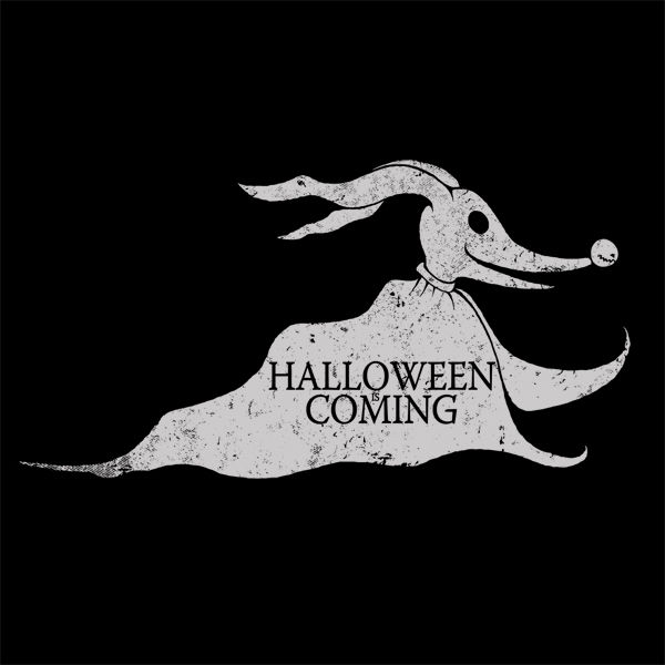 Halloween Is Coming Pictures, Photos, and Images for Facebook, Tumblr, Pinter...