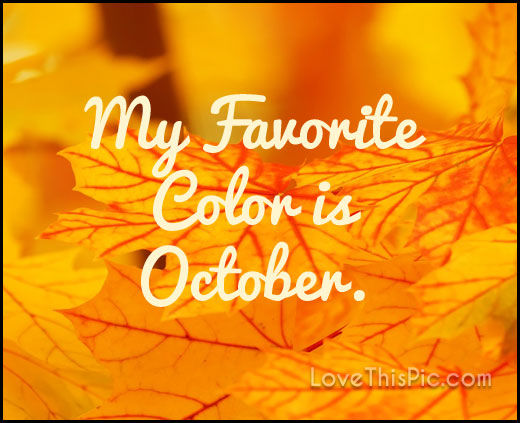 My Favorite Color Is Pictures Photos And Images For