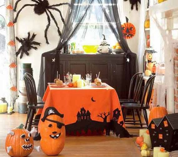 cute halloween decor pictures photos and images for facebook tumblr