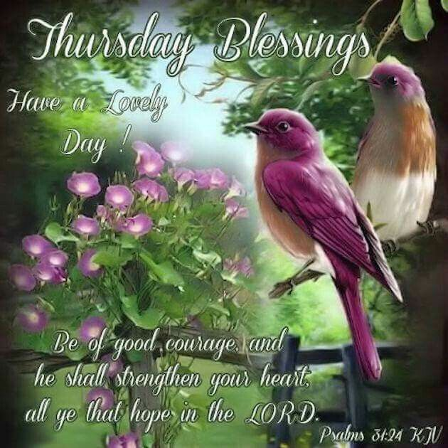 thursday haircut specials thursday blessings pictures photos and images for 2809