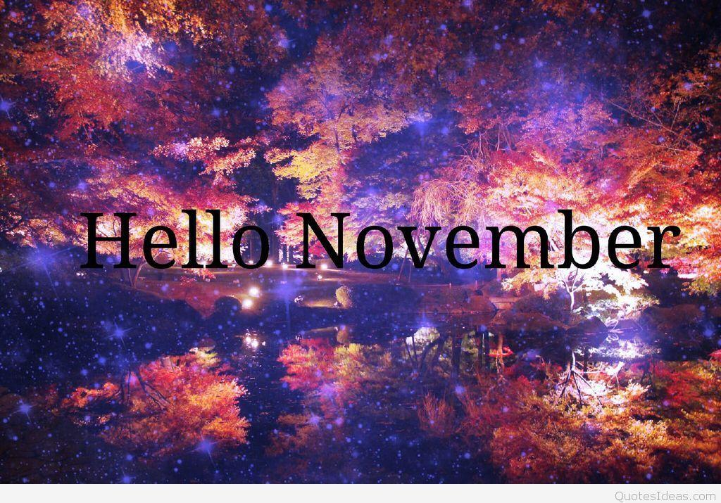 hello november itsnasb - photo #21