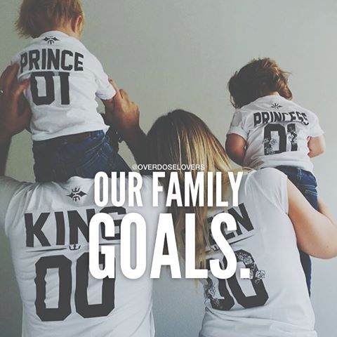 family relationship goals pictures tumblr