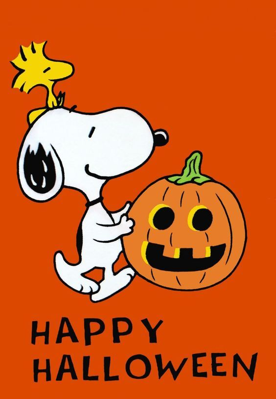 HAPPY HALLOWEEN Pictures, Photos, and Images for Facebook ...