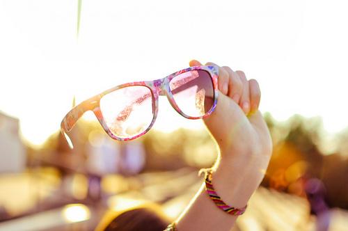 Resultado de imagem para glasses tumblr