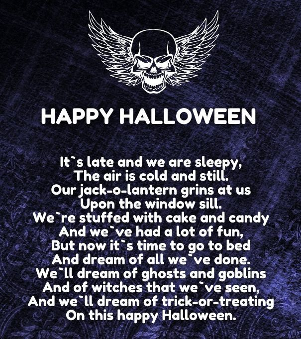 Happy Halloween Quotes Funny: Happy Halloween Pictures, Photos, And Images For Facebook