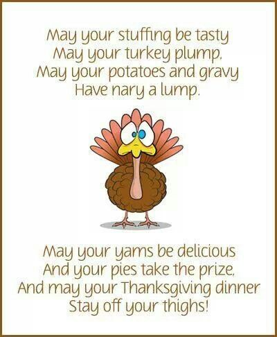Thanksgiving Poem Pictures, Photos, and Images for ...