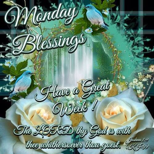 1443 best images about IT'S ALWAYS A BEAUTIFUL BLESSED DAY ...  Weekly Blessings