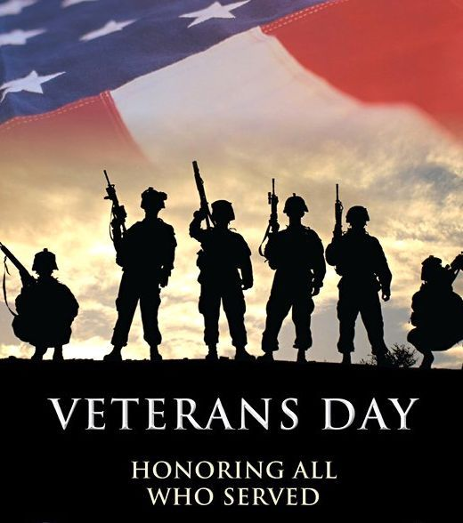 Veterans Day Pictures, Photos, And Images For Facebook