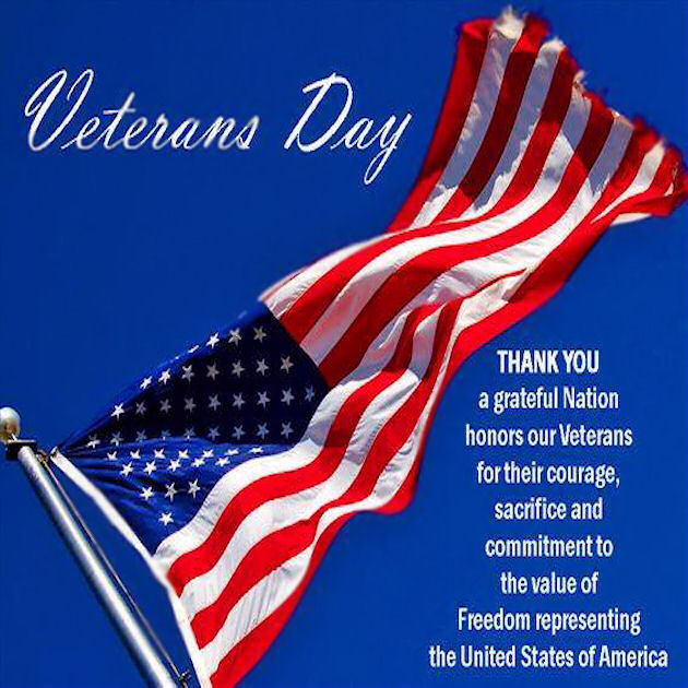 Veterans Day Pictures, Photos, and Images for Facebook, Tumblr, Pinterest, and Twitter