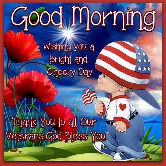 Image result for thank you for veterans