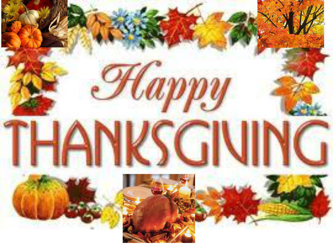 Pinterest Happy Quotes: Happy Thanksgiving Pictures, Photos, And Images For