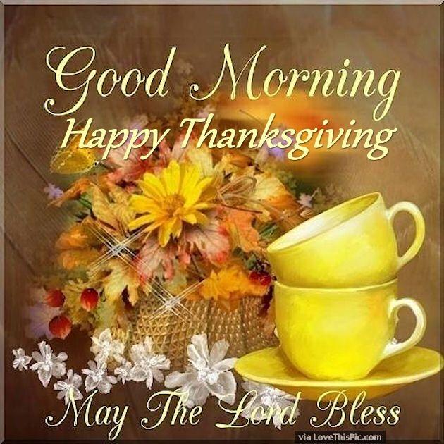 Happy Thanksgiving Quotes Thanksgiving Wishes Whatsapp VideoGreetingsQuotesSMS HD