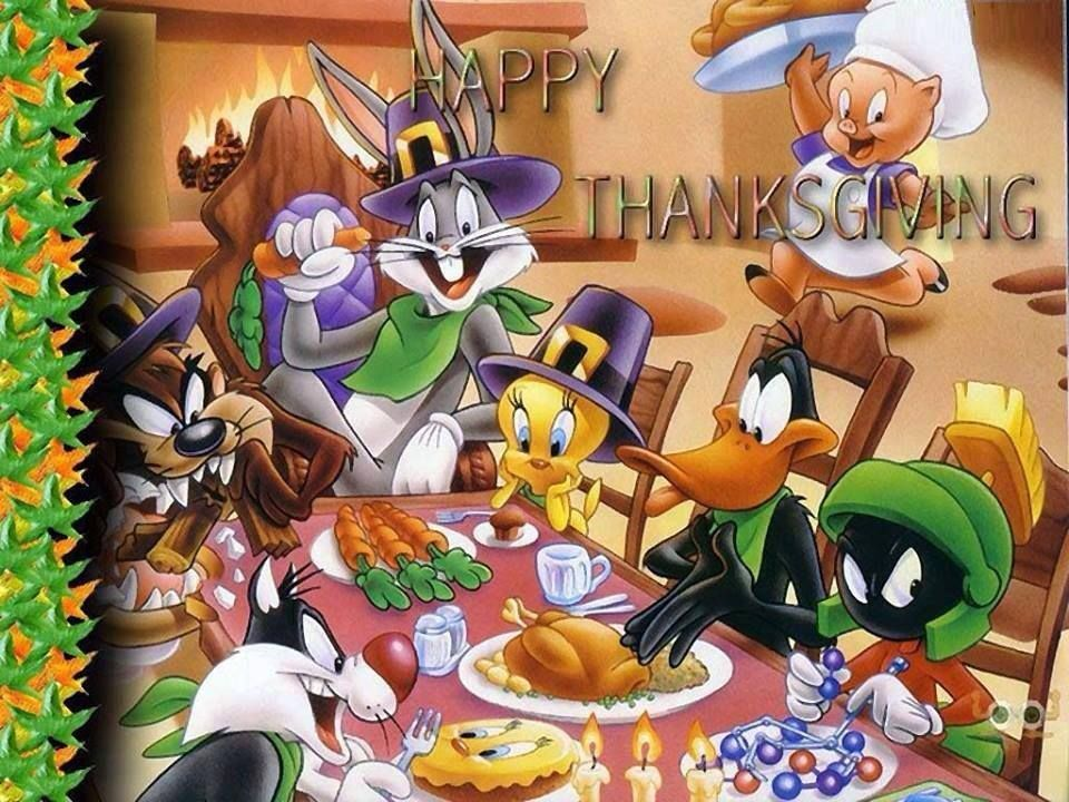 Disney Happy Thanksgiving Quote Pictures, Photos, and ...
