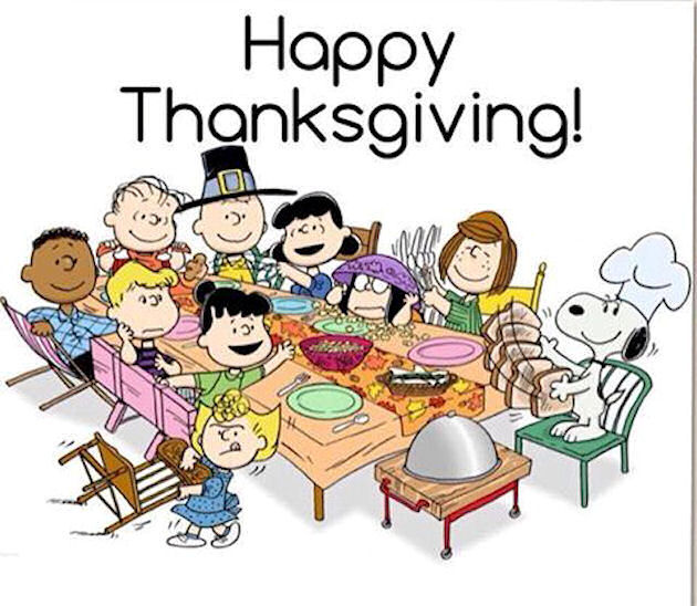 Image result for thankful clipart images