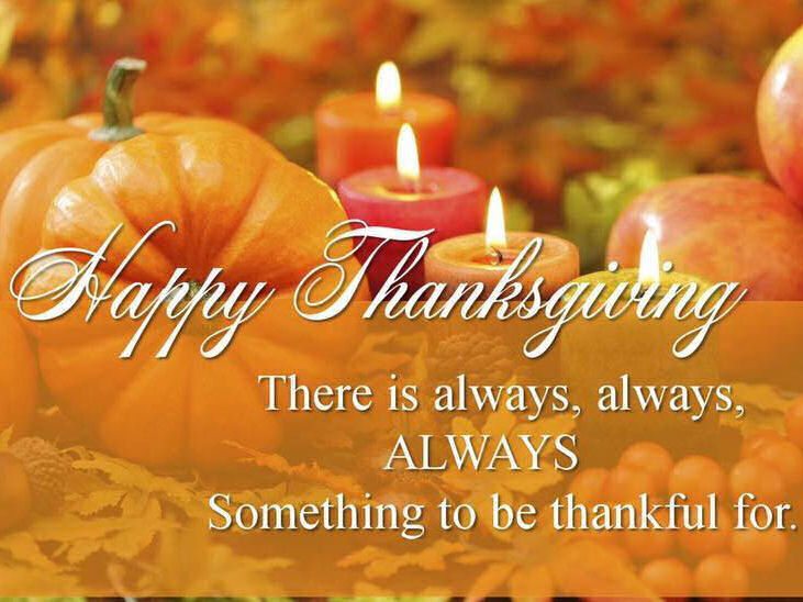 Image result for happy thanksgiving image