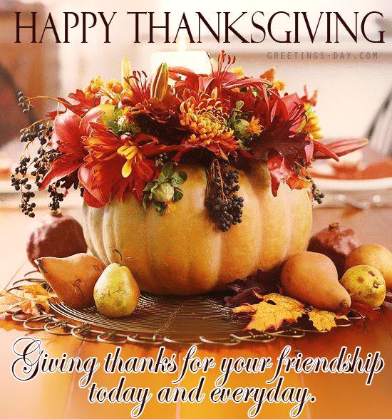 Thanksgiving post   D&S Automotive