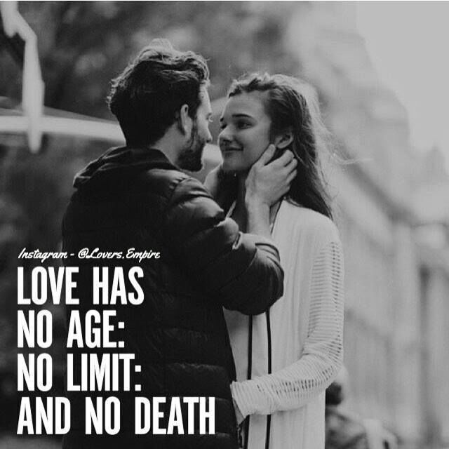 Love has no age no limit and no death pictures photos and love has no age no limit and no death voltagebd Images