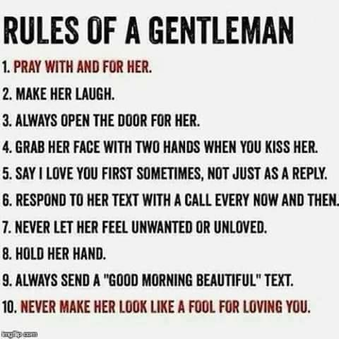 quotes on dating a gentleman Jun 7, 2015 49 cute and funny boyfriend quotes and sayings for him with images win every boy with these beautiful a gentleman knows when to compliment you the right time originally posted at love dating doc you probably.