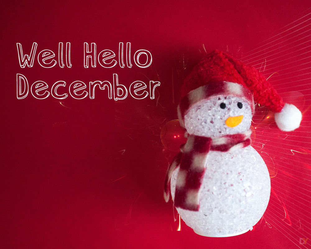 Hello wednesday pictures photos and images for facebook tumblr - Well Hello December Pictures Photos And Images For Facebook Tumblr Pinterest And Twitter