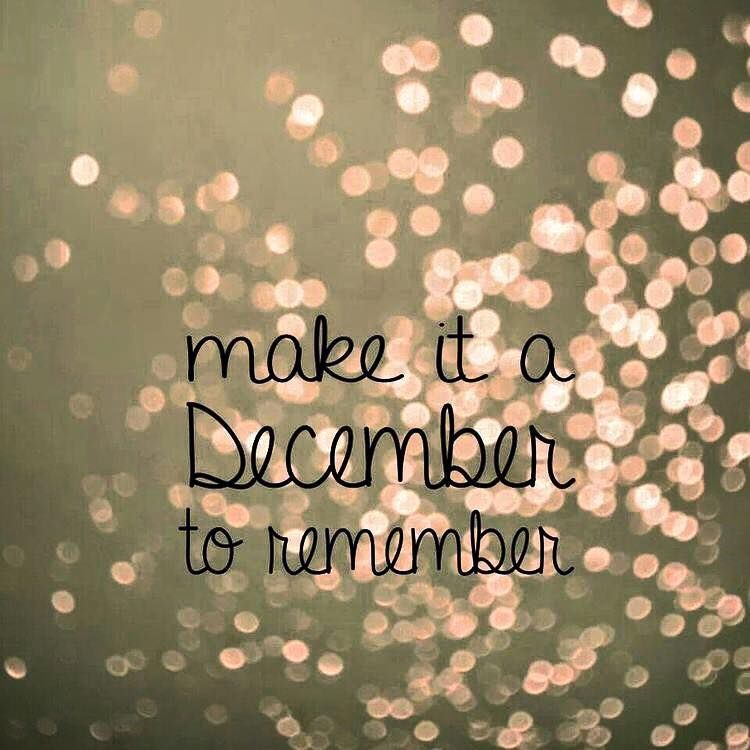 Make It A December To Remember Pictures Photos And