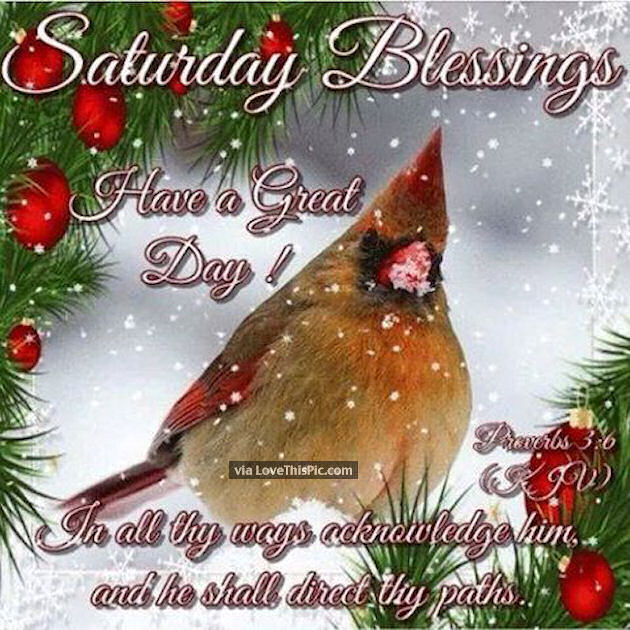 saturday blessings have a great day pictures photos and images