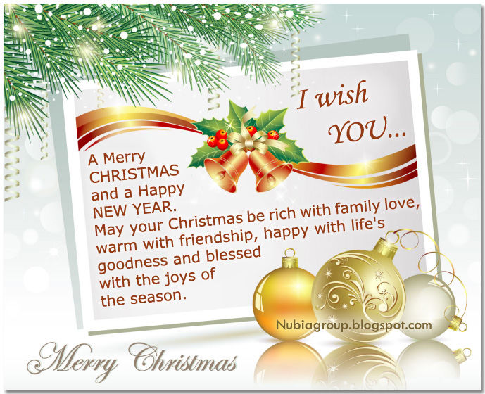 Christmas Greeting Quotes: Merry Christmas Pictures, Photos, And Images For Facebook