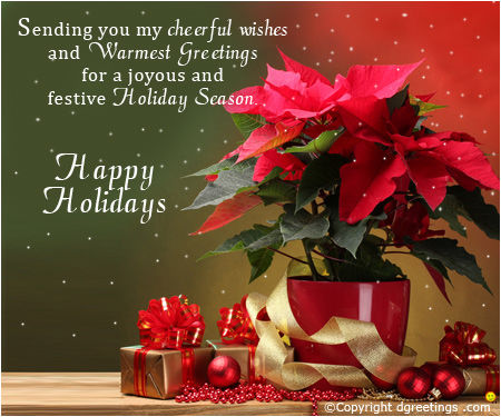 Sending you my cheerful wishes and warmest greetings for a joyous sending you my cheerful wishes and warmest greetings for a joyous and festive holiday season m4hsunfo