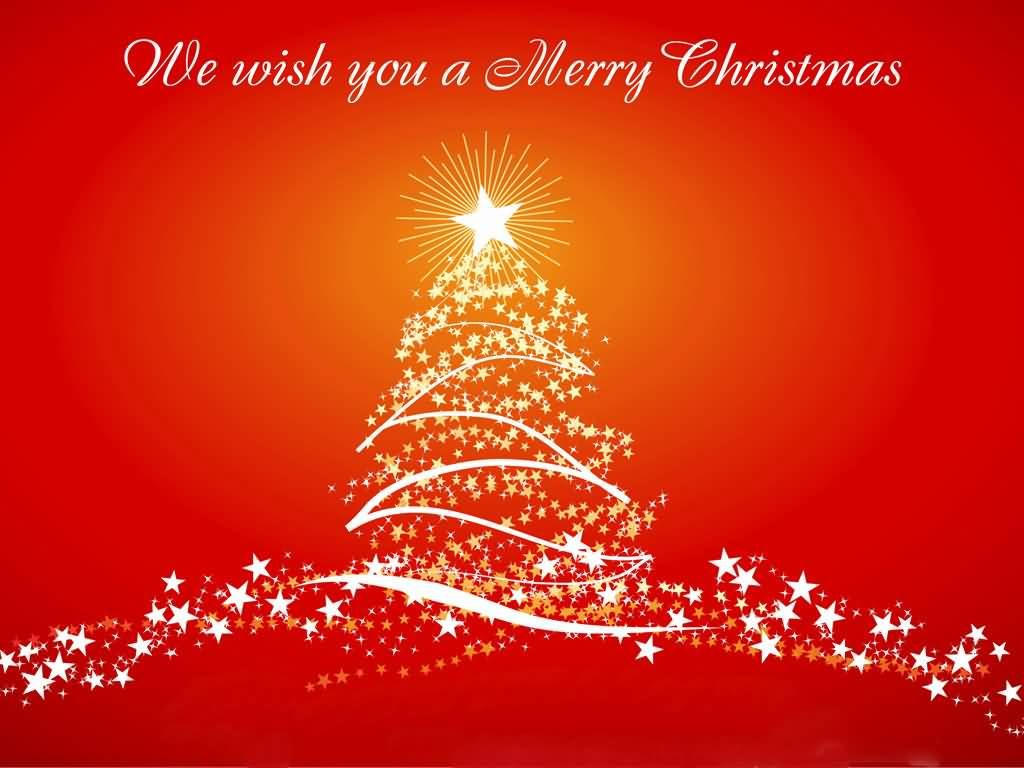 We Wish You A Merry Christmas Pictures, Photos, and Images ...