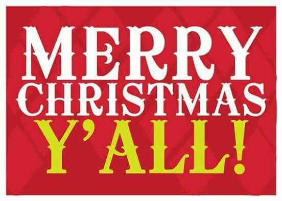 Merry Christmas Yall.Merry Christmas Y All Pictures Photos And Images For