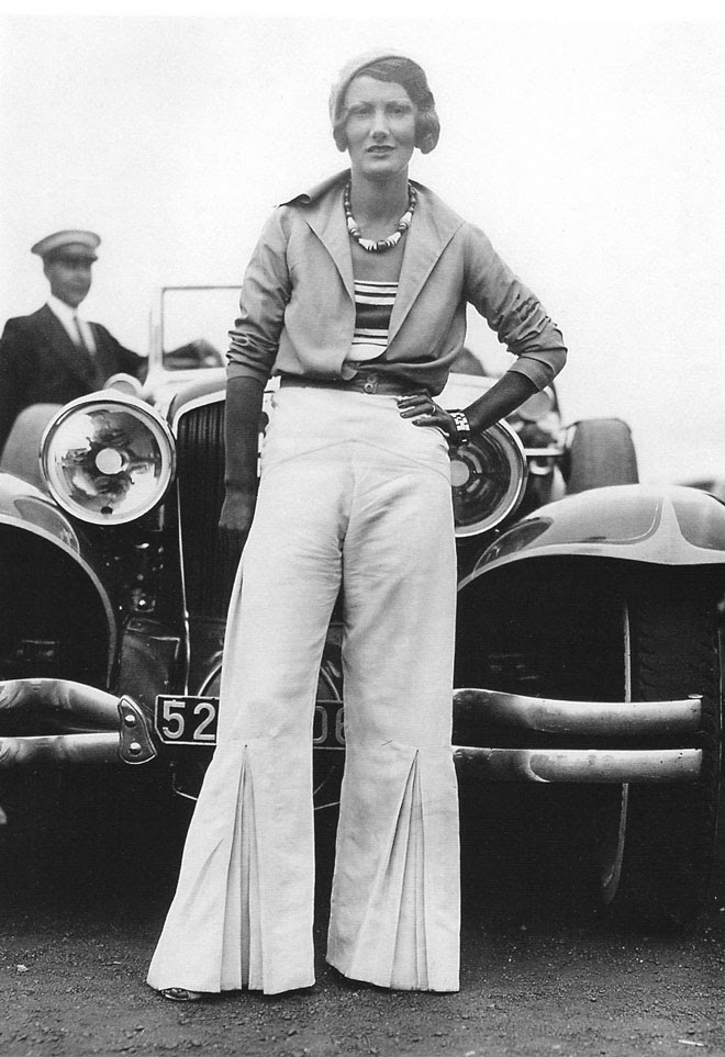 1930s Fashion Pictures, Photos, And Images For Facebook
