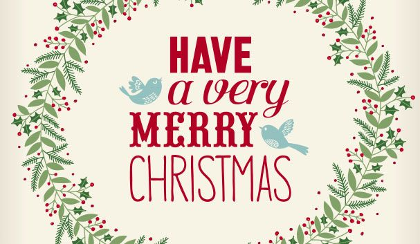 Very Merry Christmas.Have A Very Merry Christmas Pictures Photos And Images For
