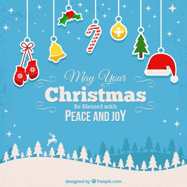 may your christmas be blessed with peace and pictures photos and images for facebook