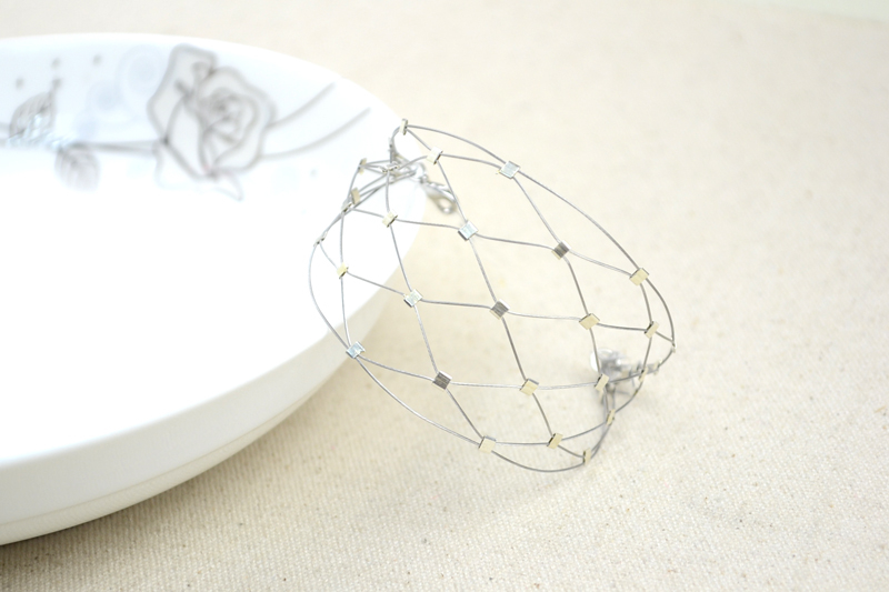 wire jewelry making ideas pictures photos and images for