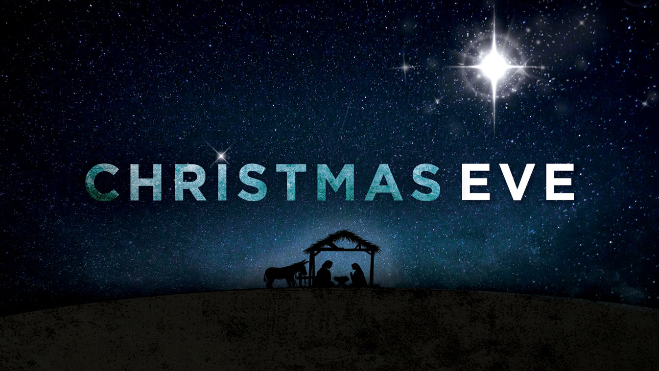 Christmas Eve Pictures Photos And Images For Facebook