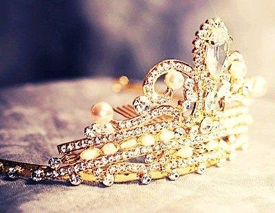 Princess tiara headband pictures photos and images for facebook