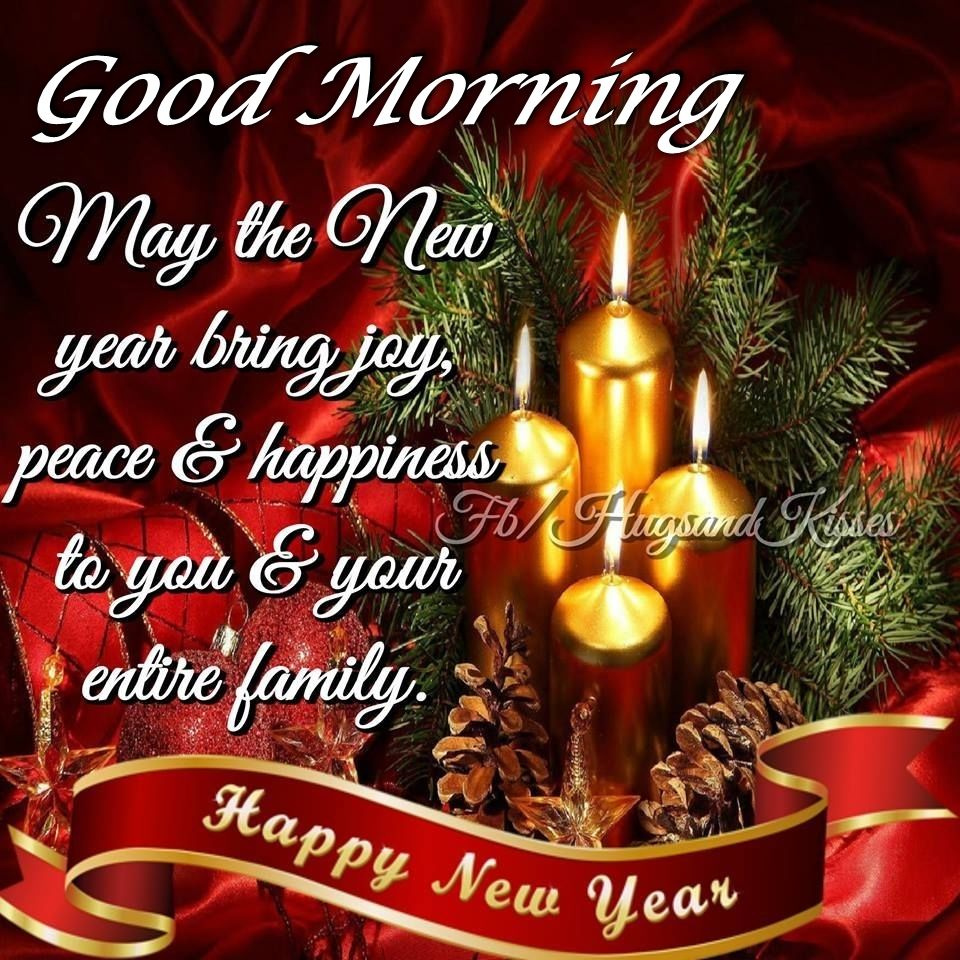 Quotes About Peace And Happiness May The New Year Bring You Joy And Happiness Pictures Photos And