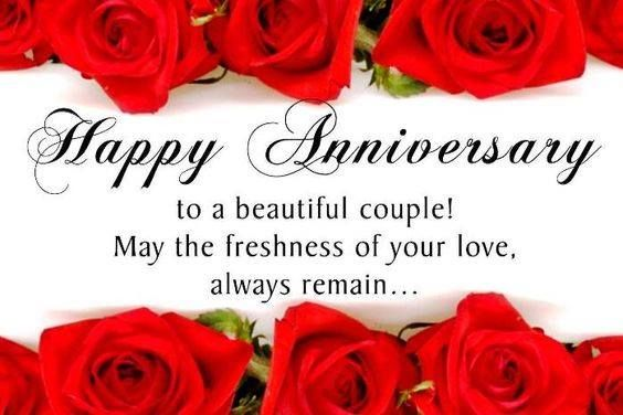 Teenage Love Anniversary Quotes : Happy Anniversary Pictures, Photos, and Images for Facebook, Tumblr ...