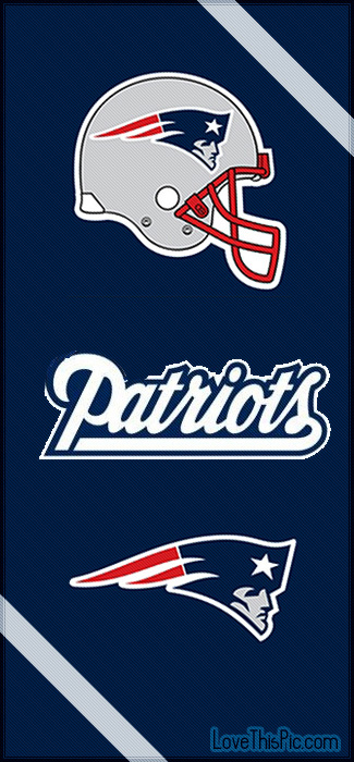 What Are The Patriots Colors >> New England Patriots Pictures, Photos, and Images for Facebook, Tumblr, Pinterest, and Twitter