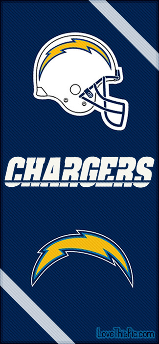 San Diego Chargers 1 Foam Finger Resin Ornament