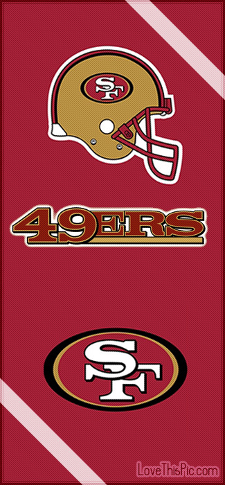 San francisco 49ers pictures photos and images for facebook san francisco 49ers voltagebd Choice Image