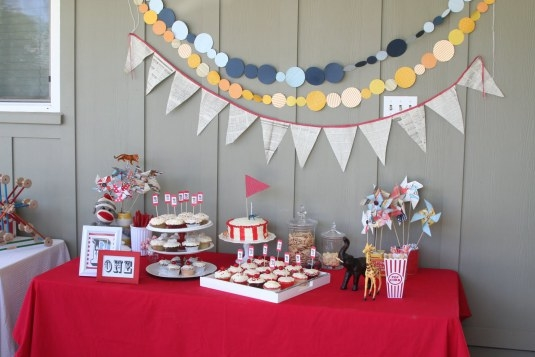 Birthday Party Decoration Pictures Photos and Images for Facebook