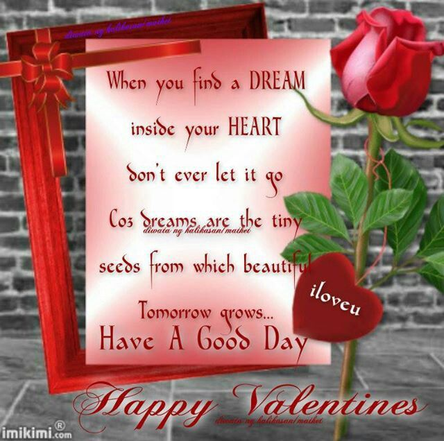 happy valentines have a good day pictures photos and