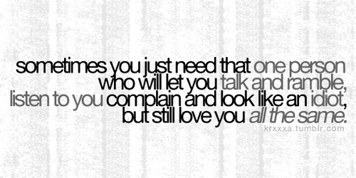 Quotes About I Still Love You Tumblr : place where you still ex whom you still love love quotes i miss you