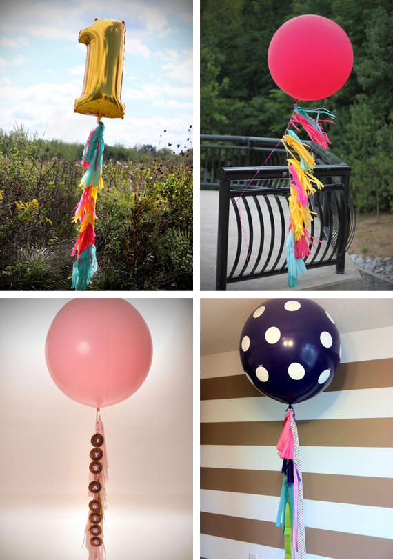 Festive Party Balloons Pictures Photos And Images For Facebook