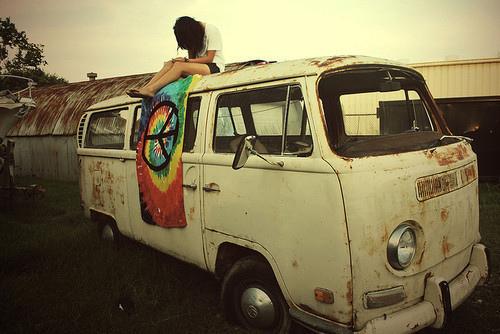Vintage hippies Nude Photos 49