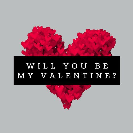 Be My Valentine Picture Quotes: Will You Be My Valentine? Pictures, Photos, And Images For