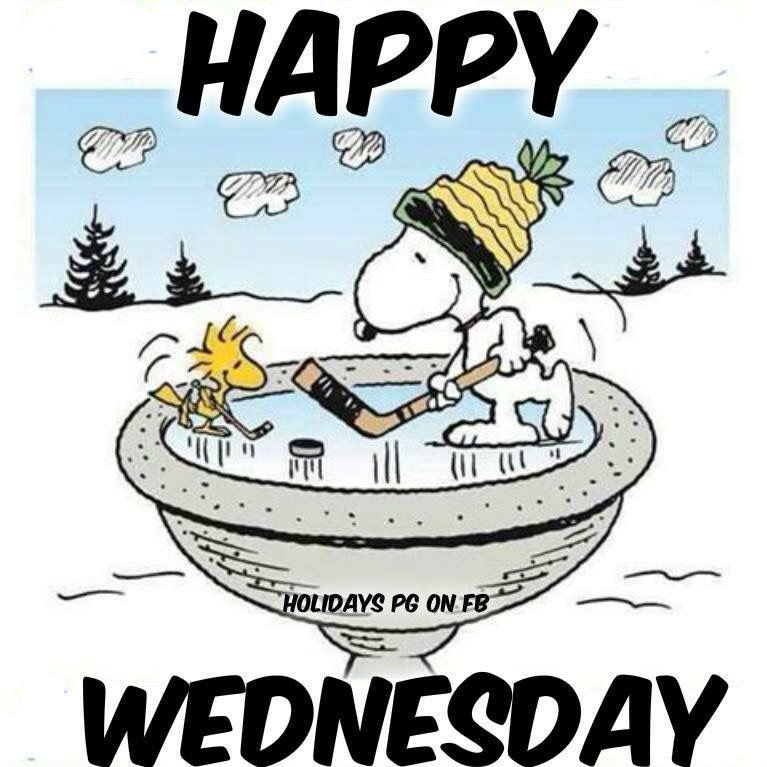 happy valentines day quotes friends funny - Winter Wednesday Snoopy s and for